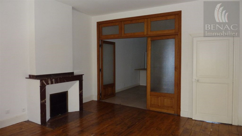 Location appartement Albi 890€ CC - Photo 5