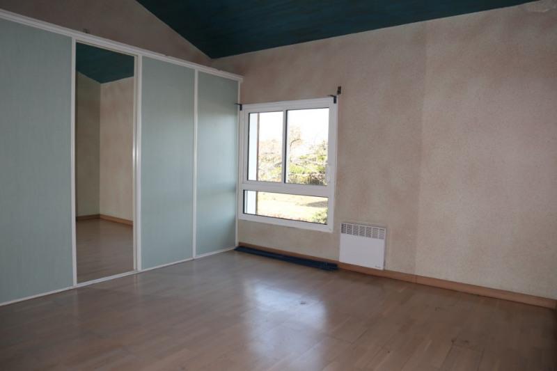 Vente maison / villa Dax 330000€ - Photo 8