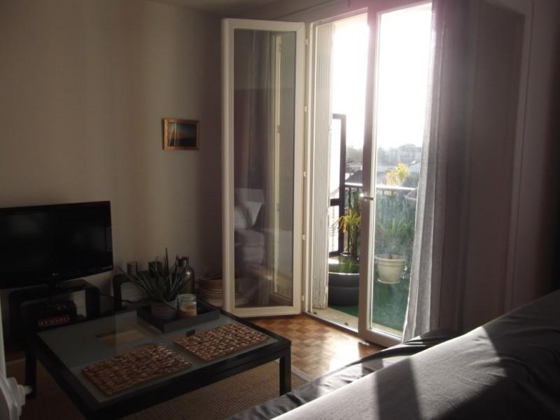 Vente appartement Bergerac 91750€ - Photo 2