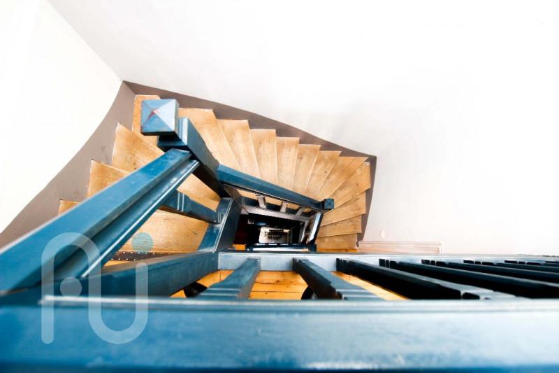 Venta de prestigio  casa Asnieres sur seine 1398000€ - Fotografía 11