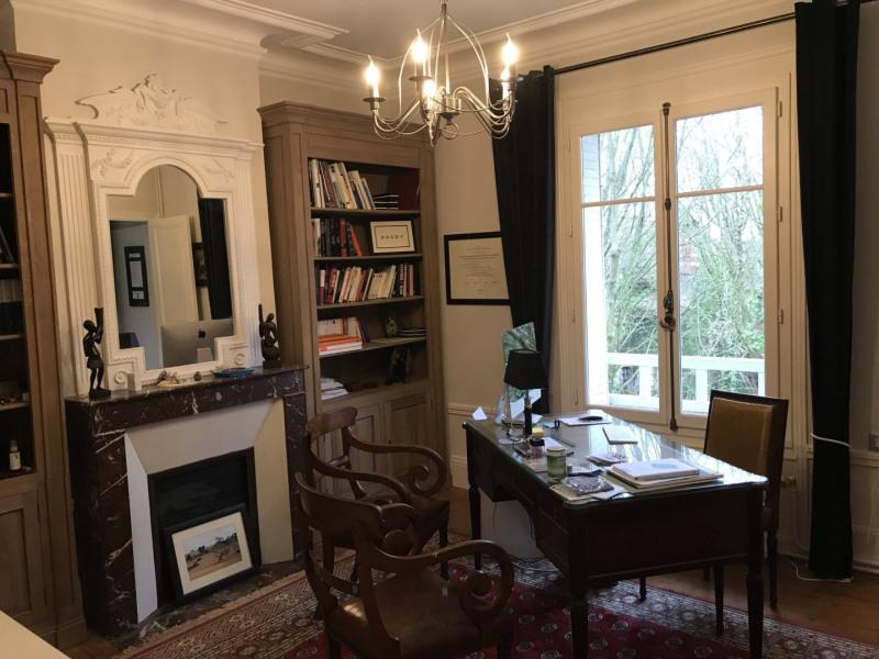 Sale house / villa Triel sur seine 735000€ - Picture 4