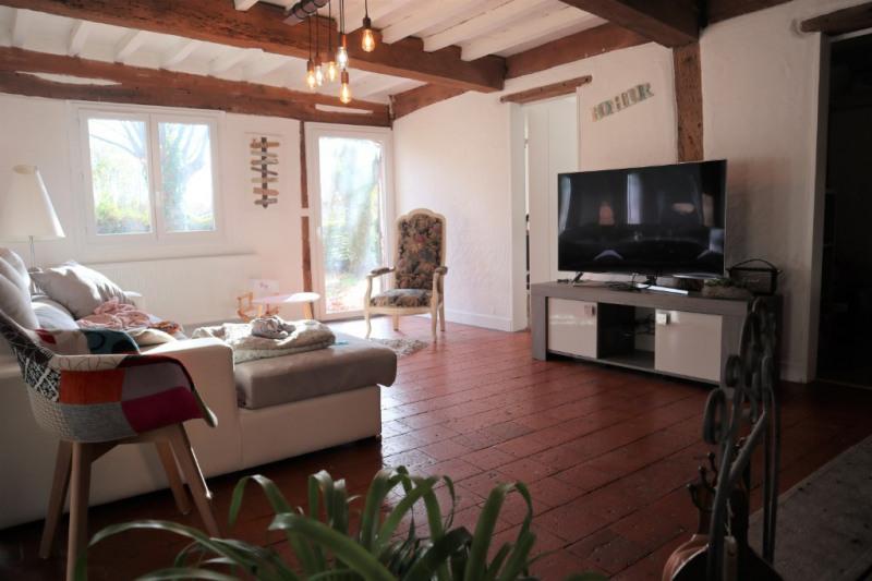 Vente maison / villa Saint vincent de paul 385000€ - Photo 3