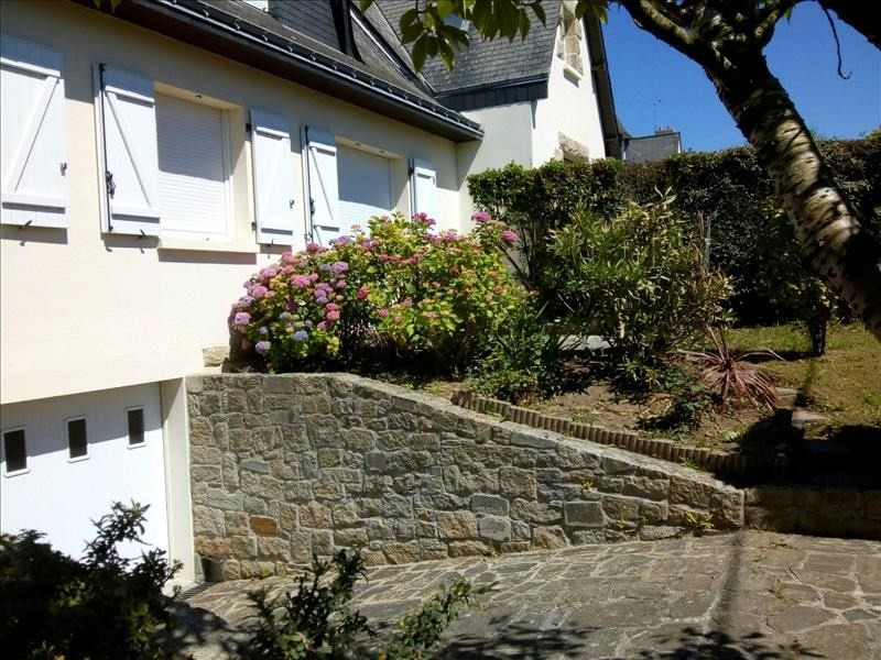 Sale house / villa St brieuc 169 550€ - Picture 2