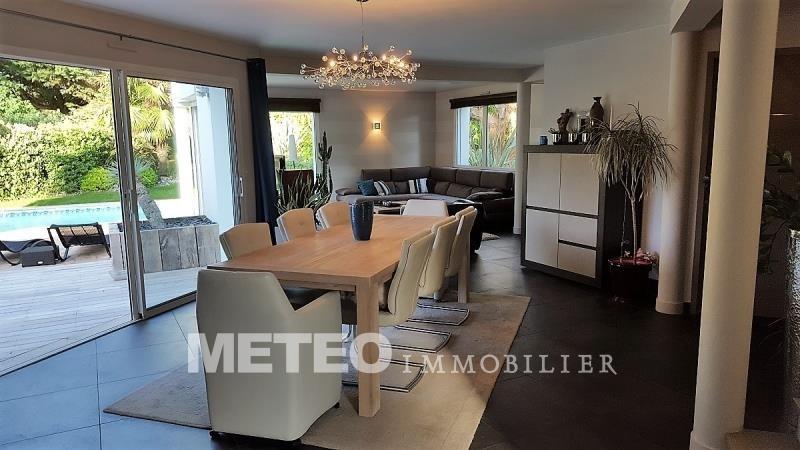 Vente de prestige maison / villa Les sables d'olonne 647800€ - Photo 2