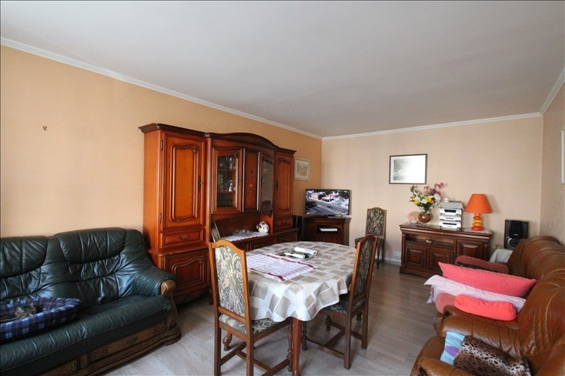 Sale house / villa Meaux 149 000€ - Picture 3