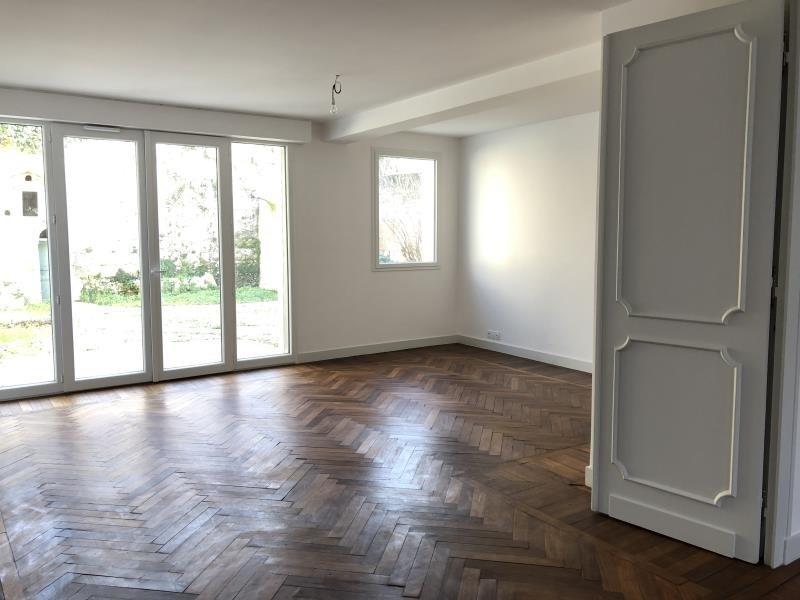 Vente de prestige maison / villa Libourne 619500€ - Photo 2