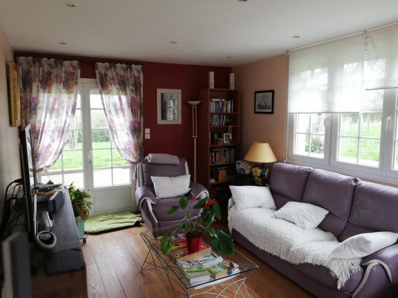 Vendita casa Villers bocage 249000€ - Fotografia 2
