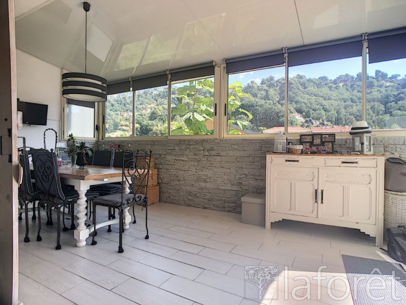 Vente maison / villa Menton 520 000€ - Photo 4
