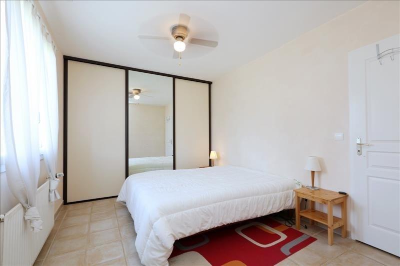 Deluxe sale house / villa Perpignan 619500€ - Picture 8