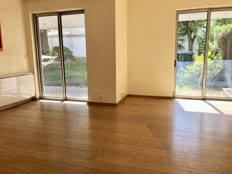 Vente appartement Bry sur marne 379000€ - Photo 3
