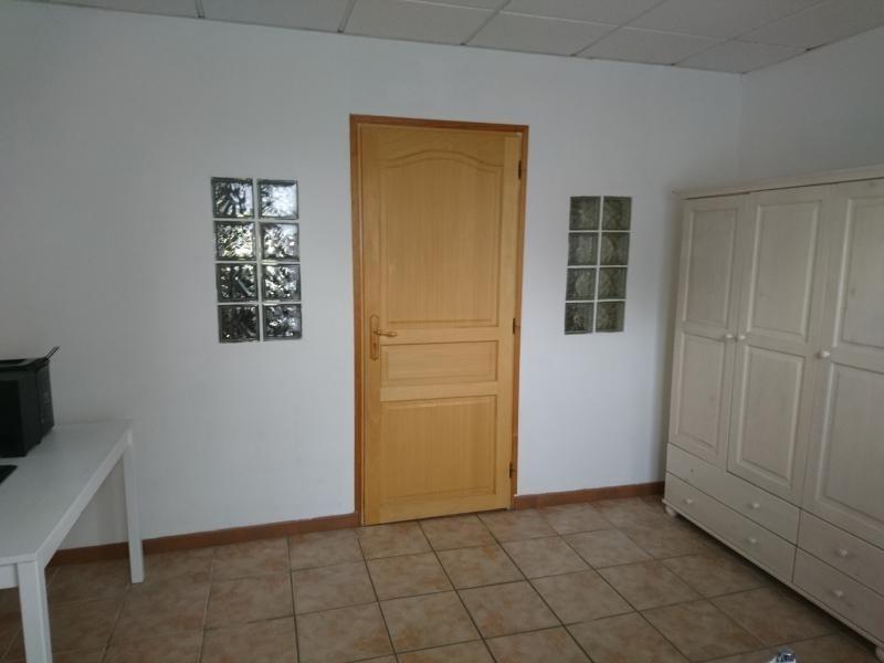 Sale house / villa Libercourt 72500€ - Picture 2