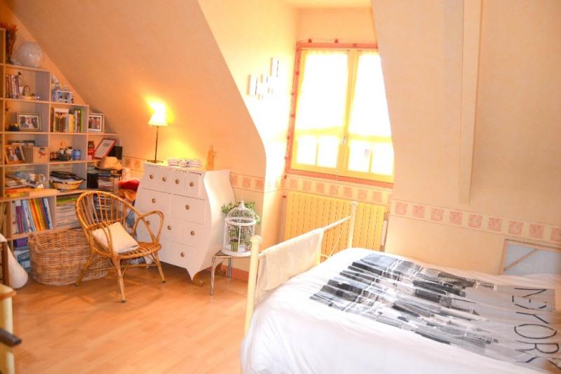 Sale house / villa L hermitage 247925€ - Picture 6