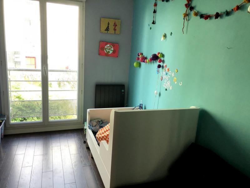 Produit d'investissement maison / villa Aubervilliers 485000€ - Photo 8