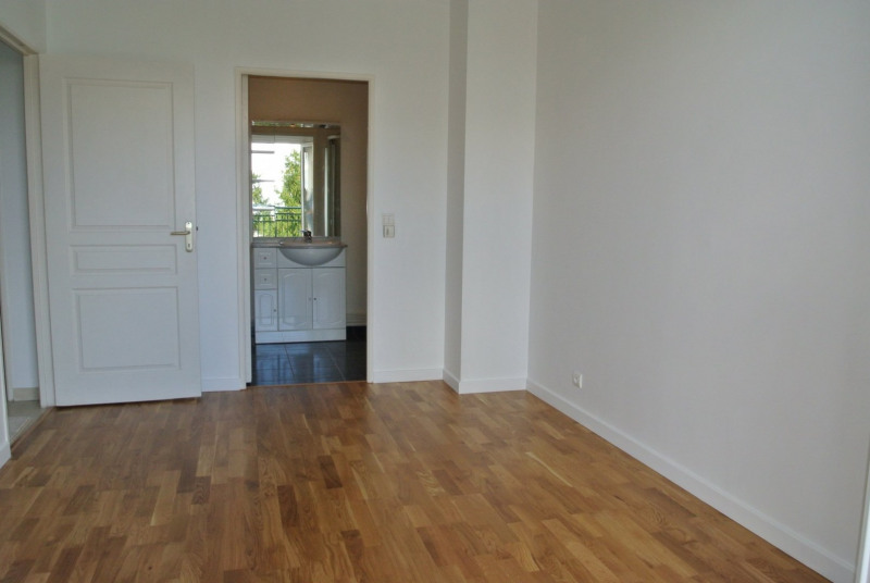 Sale apartment Le raincy 430 000€ - Picture 7