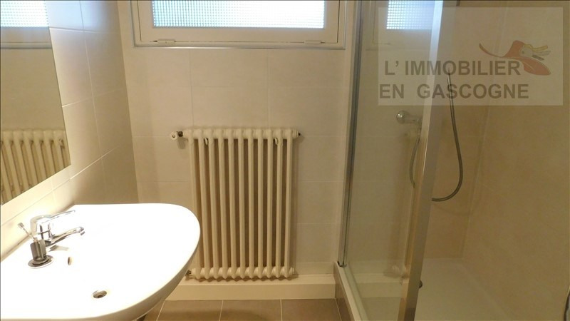 Location appartement Auch 535€ CC - Photo 8