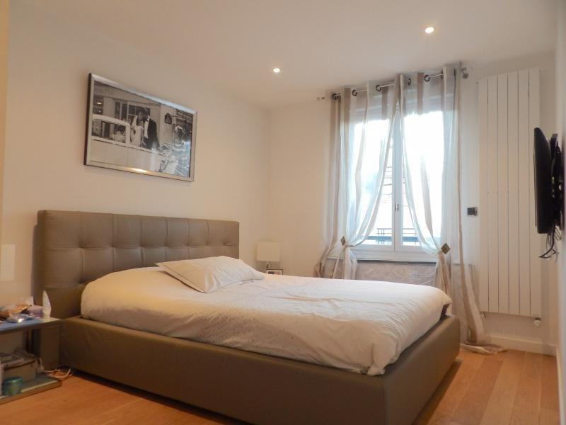 出售 公寓 Noisy le grand 345000€ - 照片 4