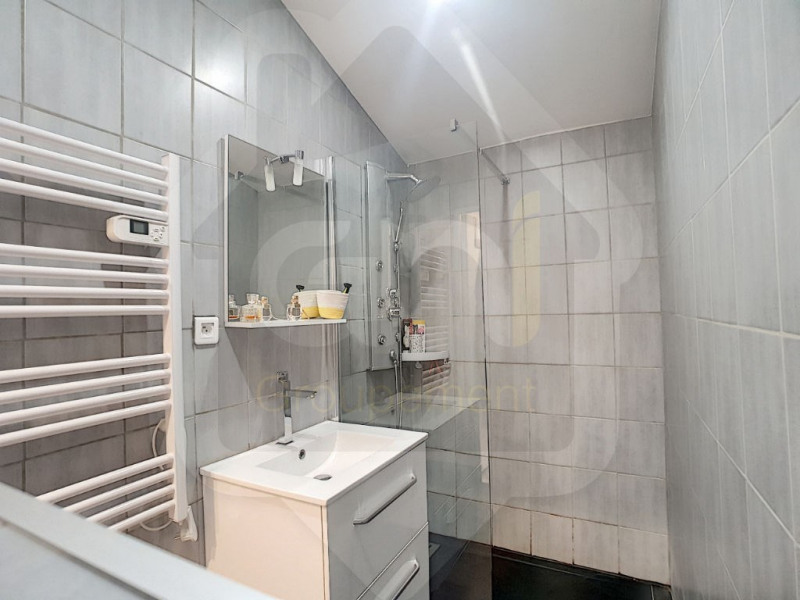 Vente appartement La fare les oliviers 156000€ - Photo 7