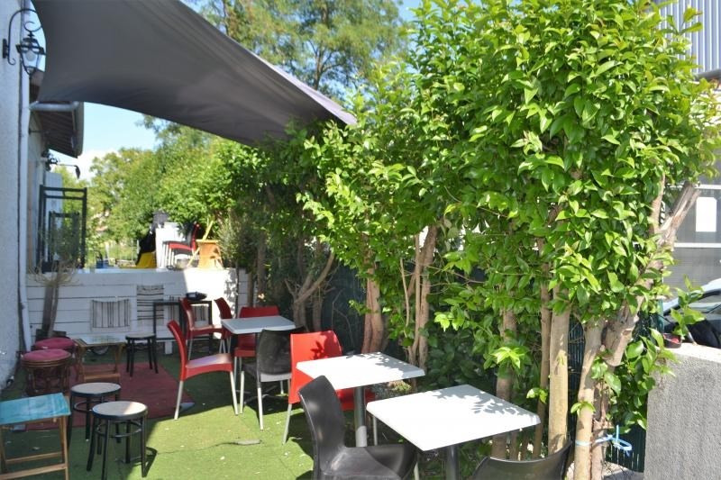 Vente fonds de commerce boutique Gujan mestras 96 300€ - Photo 2