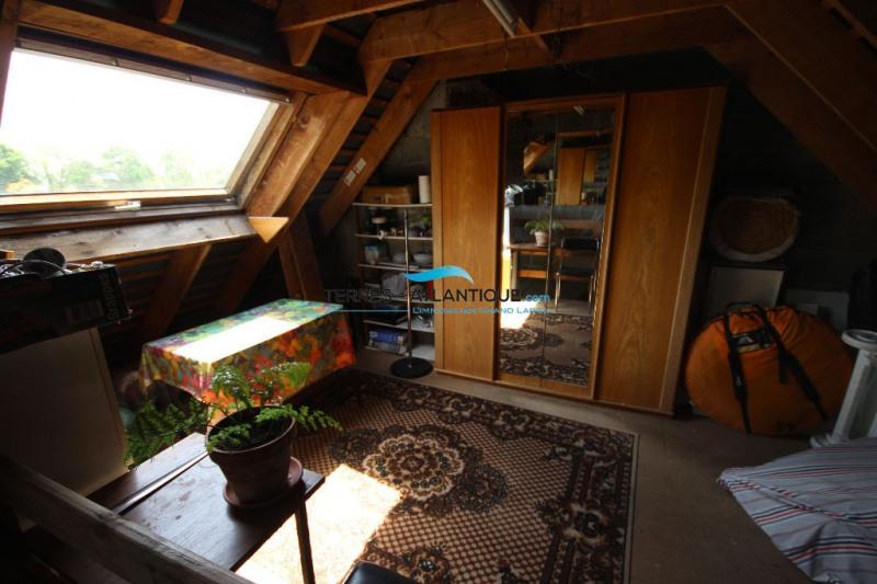 Venta  casa Scaer 262500€ - Fotografía 11