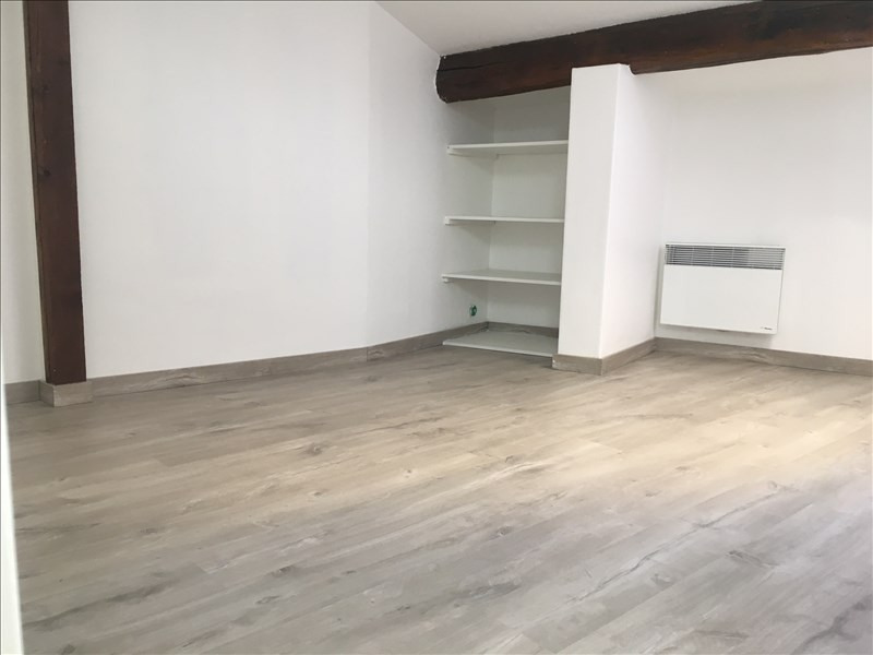 Location appartement Toulouse 650€ CC - Photo 4