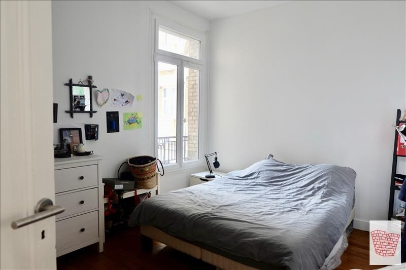 Vente appartement Colombes 595 000€ - Photo 6