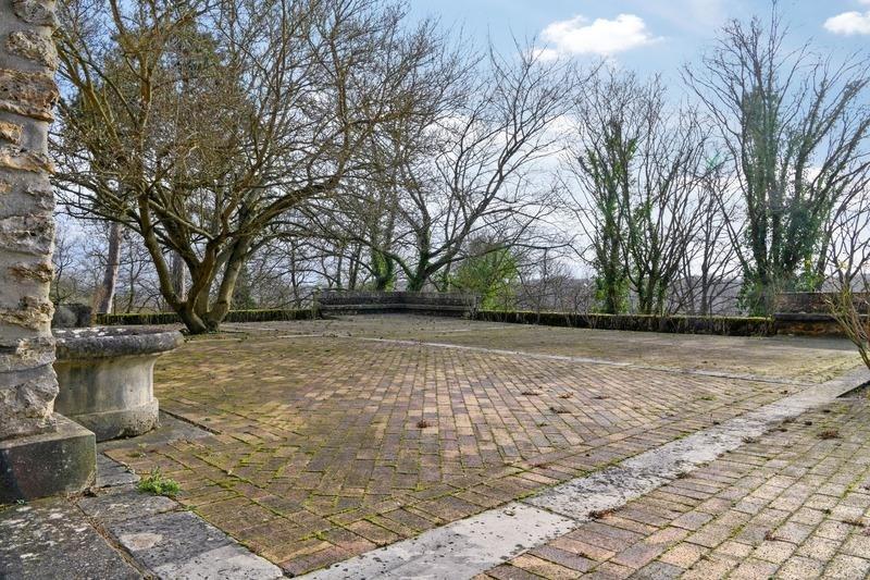 Venta  casa Jouy-en-josas 2300000€ - Fotografía 13