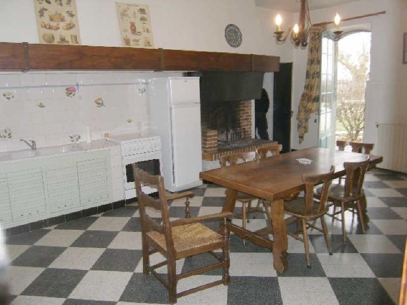 Deluxe sale house / villa Goudargues 995000€ - Picture 13
