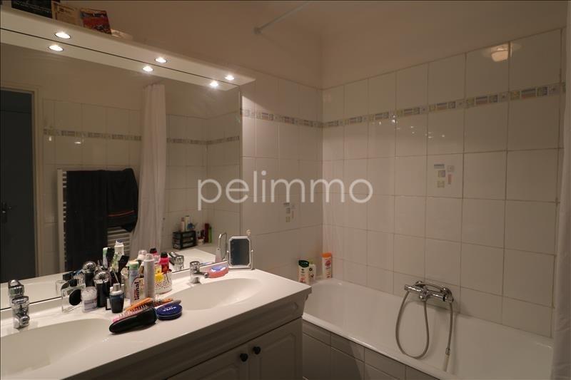 Vente maison / villa Pelissanne 329000€ - Photo 6