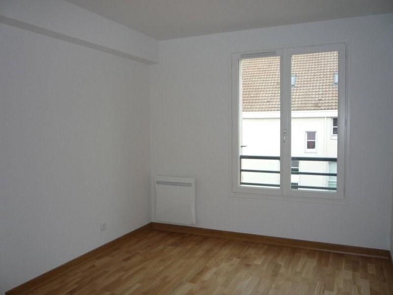 Location appartement Châlons-en-champagne 690€ CC - Photo 3