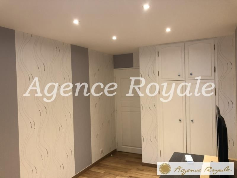 Vente appartement St germain en laye 229 000€ - Photo 7