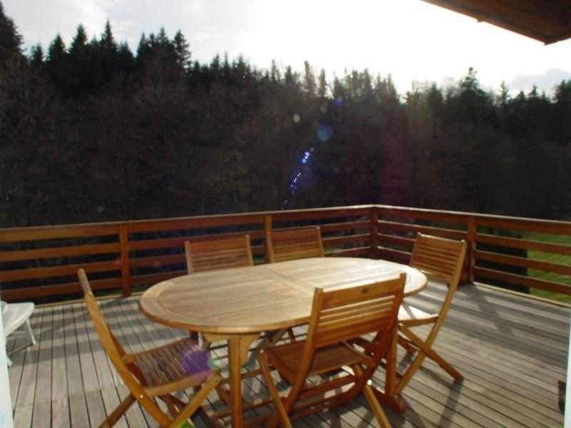 Sale house / villa Le chambon sur lignon 229000€ - Picture 5