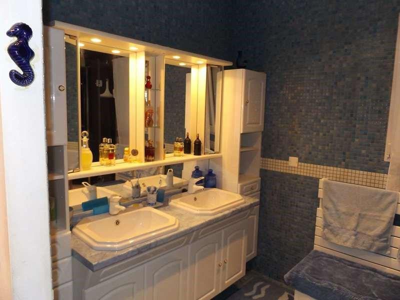 Vente de prestige maison / villa Eyzies-de-tayac 575000€ - Photo 13