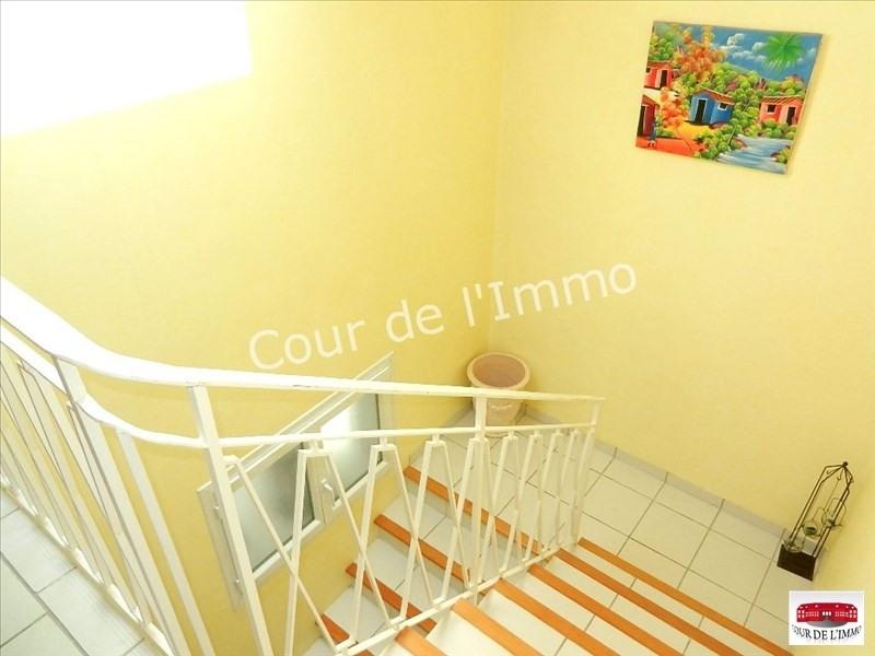 Verkauf von luxusobjekt haus Vetraz monthoux 649000€ - Fotografie 6