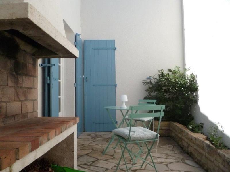 Vente maison / villa Le grand village plage 366000€ - Photo 9