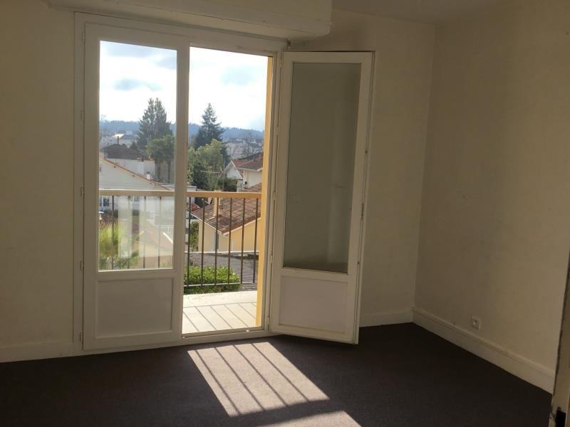 Sale apartment Billere 82000€ - Picture 3