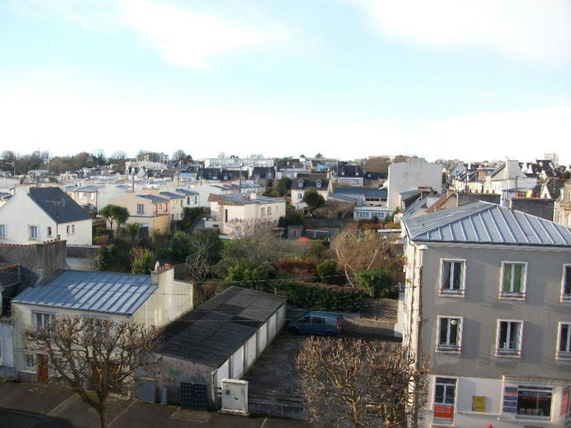 Location appartement Brest 560€ CC - Photo 4