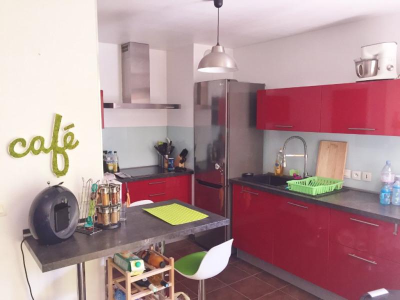 Vente appartement Bourgoin jallieu 179900€ - Photo 2