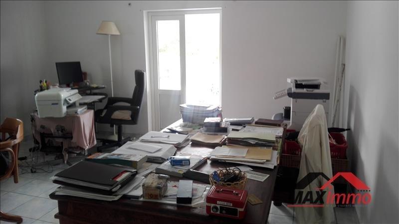Vente de prestige maison / villa Le guillaume 787500€ - Photo 4