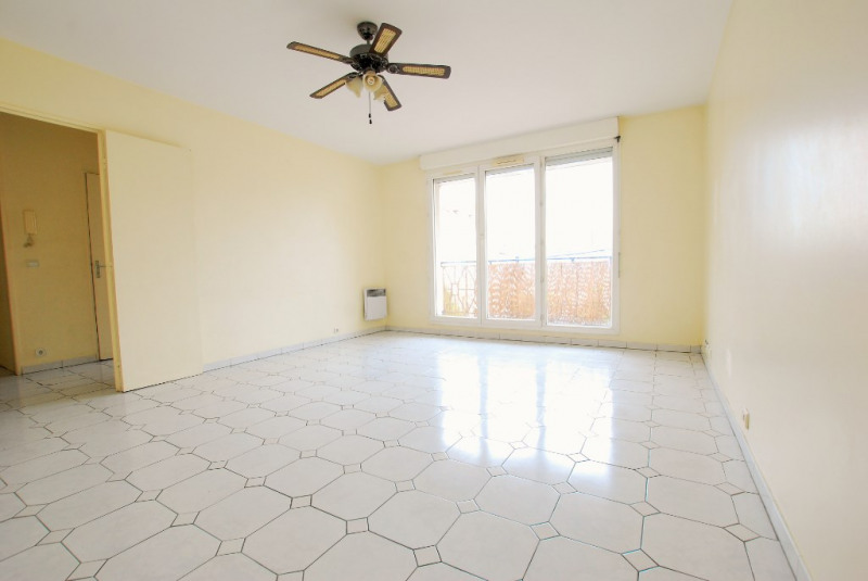 Vente appartement Bezons 260 000€ - Photo 2