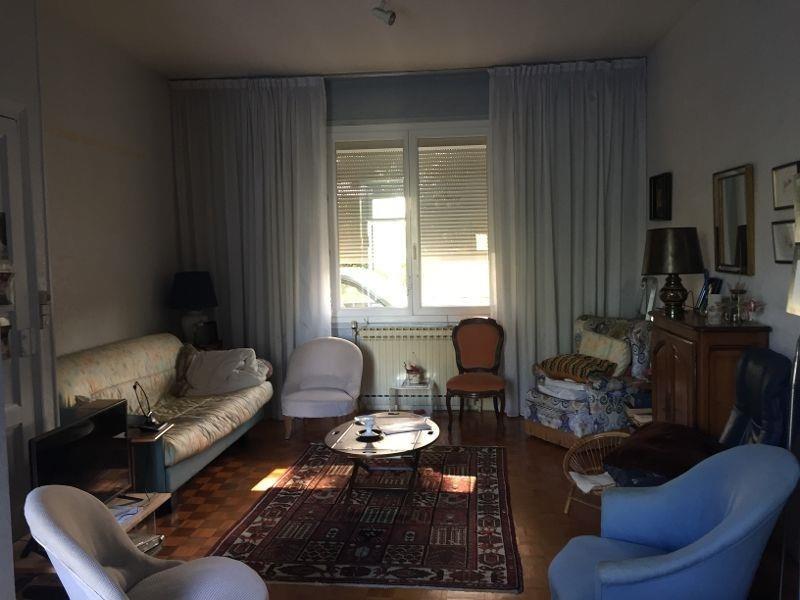 Vente maison / villa Royan 309750€ - Photo 3