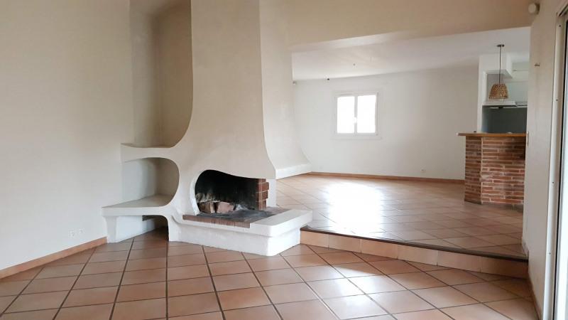 Vente maison / villa Toulouse 460000€ - Photo 10