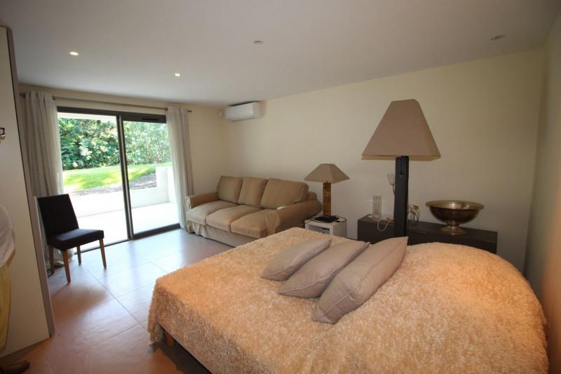 Vente de prestige maison / villa Grimaud 1350000€ - Photo 9
