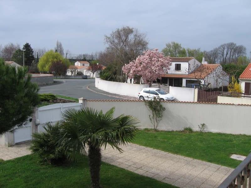 Verkoop  huis Yves 242190€ - Foto 6