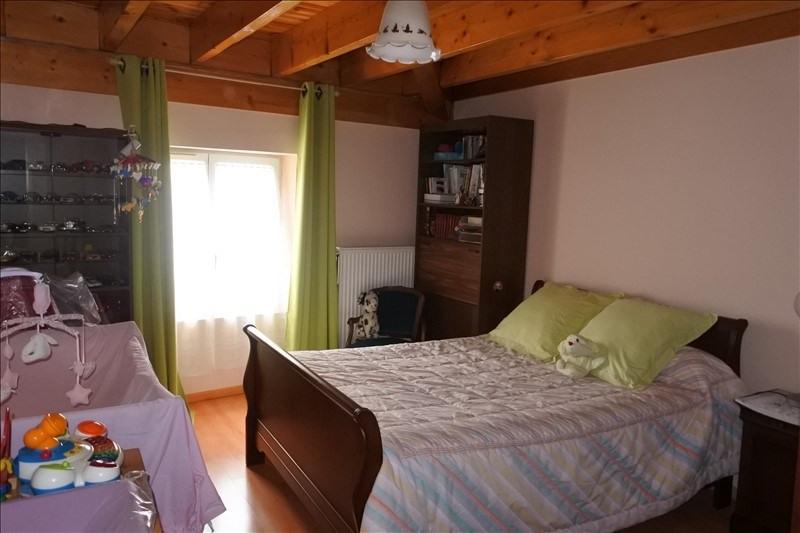 Vente appartement Romans sur isere 147500€ - Photo 5