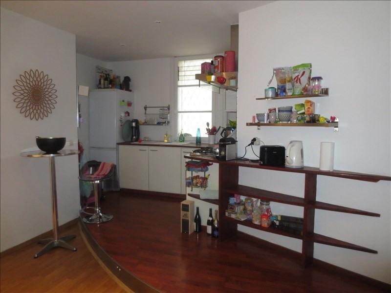 Venta  apartamento Montpellier 249000€ - Fotografía 3