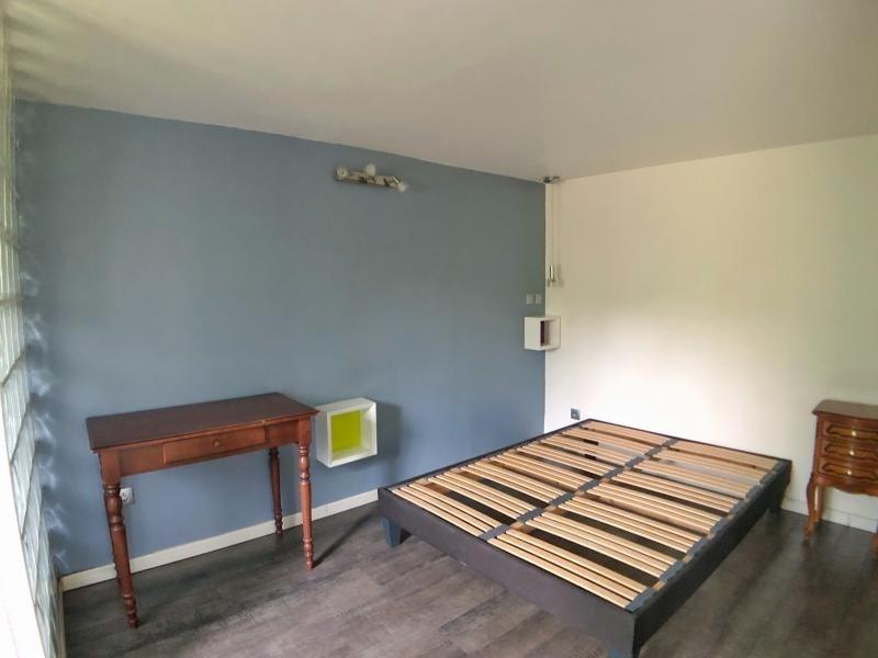 Rental apartment Beauchamp 800€ CC - Picture 3