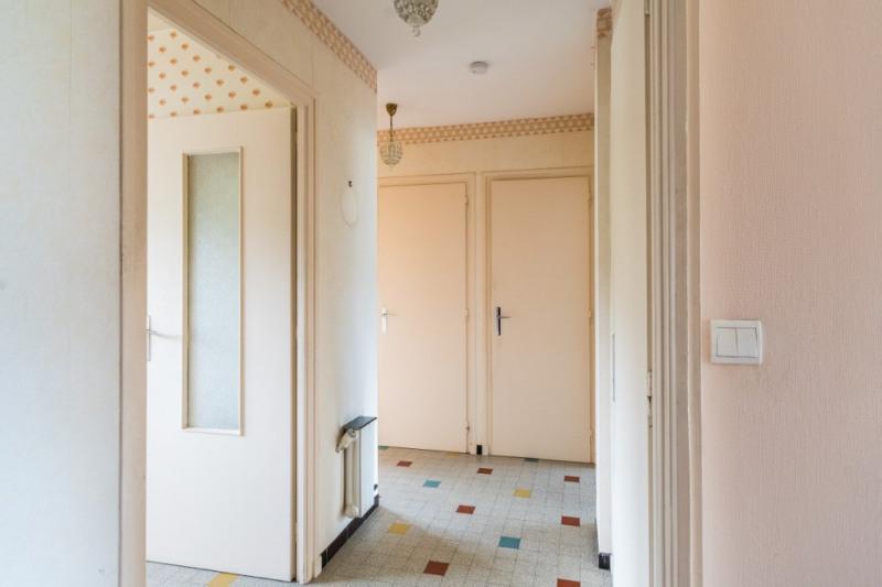 Vente appartement Aix les bains 147000€ - Photo 3