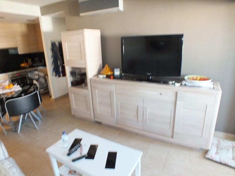 Venta  apartamento Roses santa-margarita 265000€ - Fotografía 5