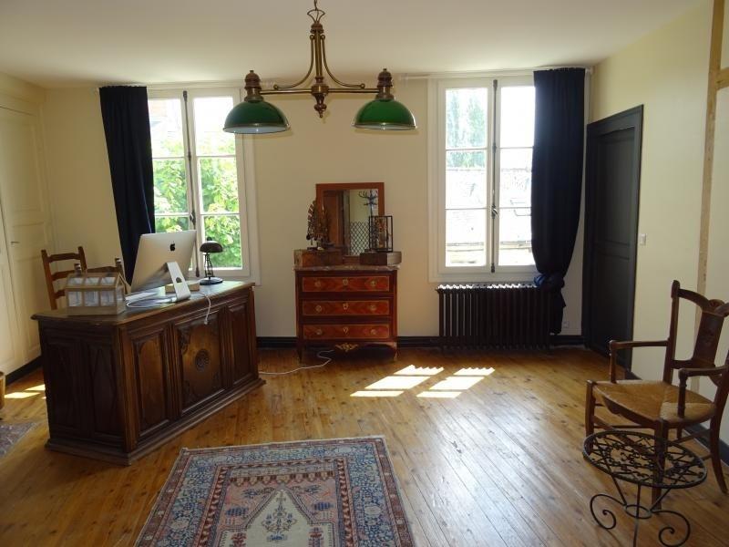 Sale house / villa Azay le rideau 470000€ - Picture 9