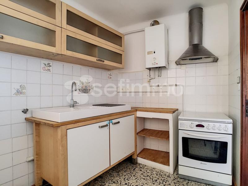 Rental apartment Marseille 16ème 721€ CC - Picture 7